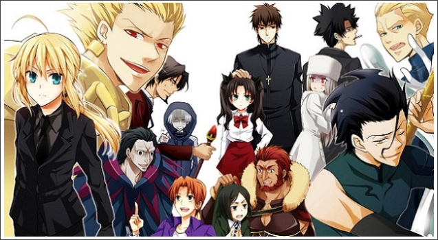 fate-zero-fate-stay-night