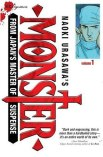 Monster1_5001