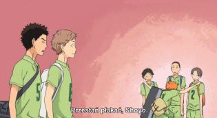 Haikyuu - 01 - 03