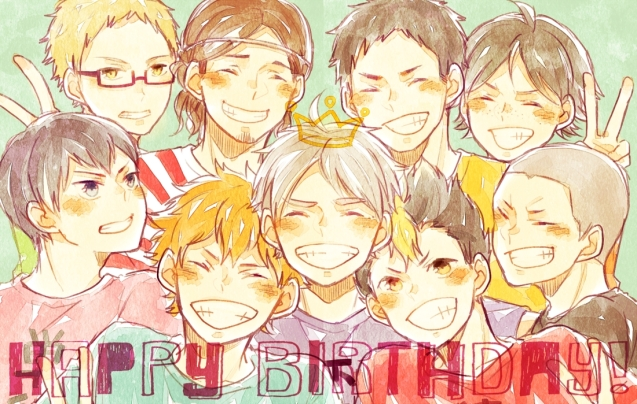 Haikyuu!!.full.1735145