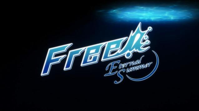Free ES - 01