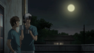 Young Black Jack 04