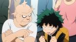 Boku no Hero Academia - 02