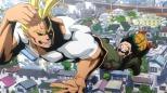 Boku no Hero Academia - 03