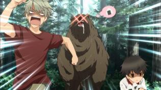 Super Lovers 05